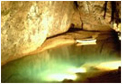 Wookey Hole Caves - Not far from Croftlands Bed and Breakfast, Frome